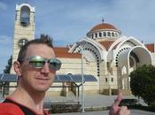 Money-Saving Tips When Travelling Cyprus
