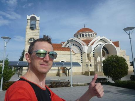 Money-Saving Tips when Travelling in Cyprus