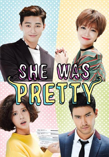 Best K-Drama to watch on Netflix