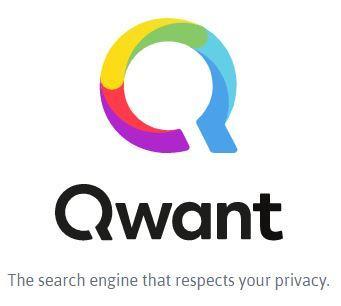 Best Google Search Engine Alternative Websites