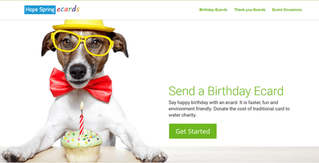 ECommerce Case Study: How They Increased Sales By 900% in Online Donations?
