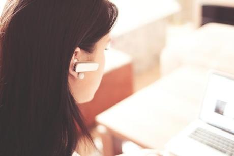 Important Tips for Improving Your Telemarketing Efforts