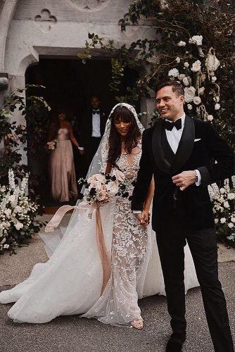 irish wedding blessing irish wedding newlyweds