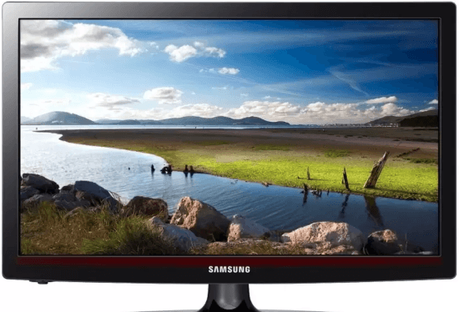 What Is the Best 22-Inch TV?