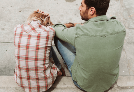 Unfaithfulness In Marriage – When to Ask for a Divorce