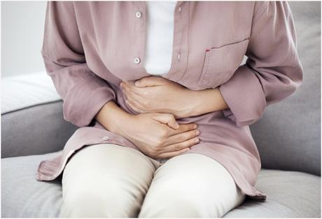 Easy Home remedies for Chronic Gastritis