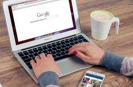 The Ultimate Guide on What SEO Is and How It Works
