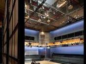 Book Tickets Evening with Stephen Schwartz's Park Theatre, London