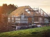 Essential Things Need Know About Building Home