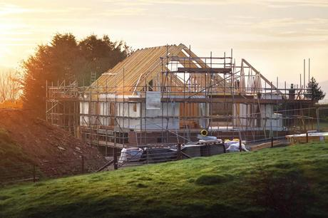 8 Essential Things You Need To Know About Building A Home