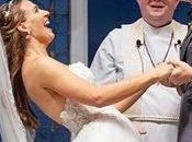 Funny Wedding Vows Your Unique Ceremony