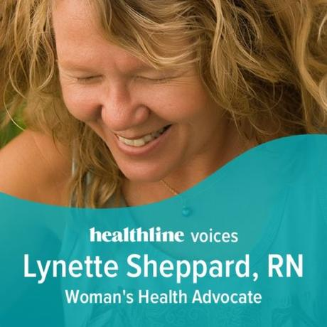 Join Healthline and me on Facebook live Friday Oct 18!