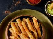 Gujarati Choraphali Recipe, Make