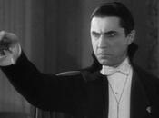 Halloween Countdown: Dracula Look