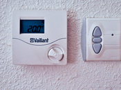 Four Ways Make Your HVAC System More Energy Efficient