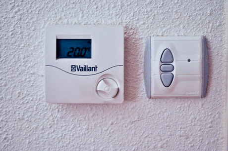 Four Ways to Make Your HVAC System More Energy Efficient