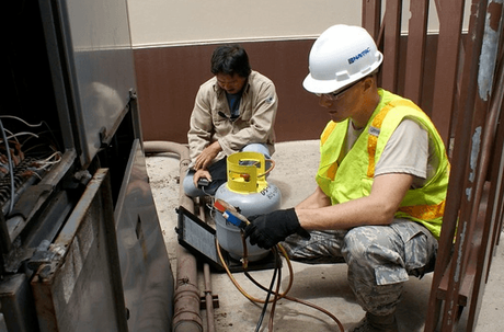 Three Ways To Extend The Life of Your HVAC System
