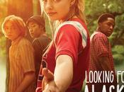 'Looking Alaska' (Music From Hulu Series) Available Everywhere