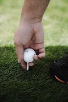Tips to Speed Up a Slow Round of Golf