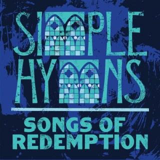 Venture3Media Releases 2nd Album In Simple Hymns Series: Songs Of Worship; Features Mack Brock, Chris McClarney, Paul And Hannah McClure, Anthony Skinner, Sean Carter, More