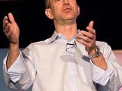 Organizational Lessons From Amazon Alibaba