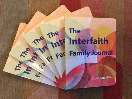 The Interfaith Family Journal. Wait, What Is It Again?