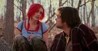 Oscar Got It Wrong!: Best Original Screenplay 2004