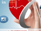 Prompt Efficient CABG Surgery India