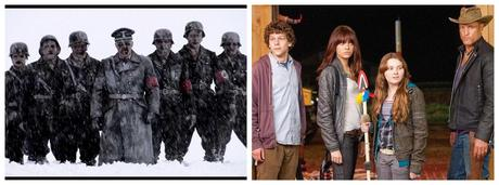 31 Days of Halloween: Zombieland 2: Double Tap