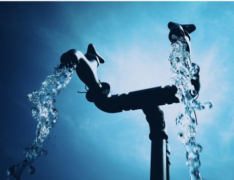 TIPS FOR ENSURING THAT YOU HAVE A SAFE WATER SUPPLY