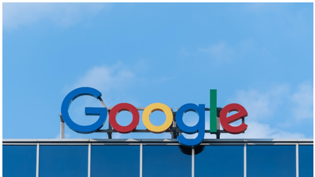 Google's New Nofollow Attributes 2019 | How It Affects Your Blog?