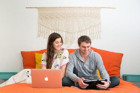 Way to a Blissful Married Life through Feng Shui