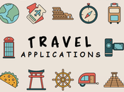 Best Travel Apps Android