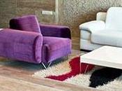 Travertine Marble Flooring Options Keep Gaining Ground