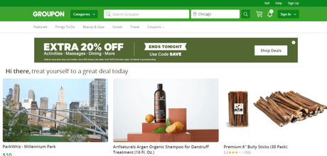 Save More This Festive Season With These 5 Coupon Websites