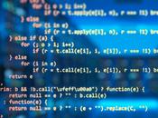 Switch Statement Programming