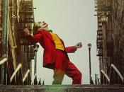 OSCAR WATCH: Joker