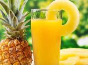 Cough Problems: Fruit Juice Will Helps Relief