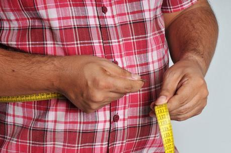 Study: Weight loss as we age — risk or benefit?