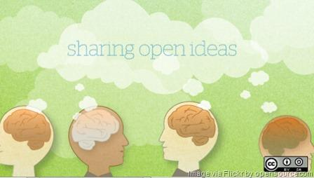 open-business-sharing