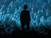 Nick Cave Seeds: European Tour Dates