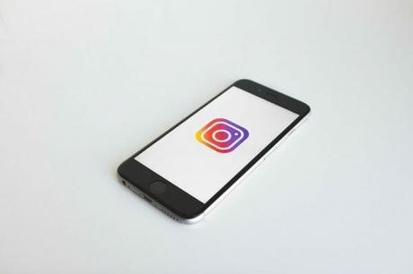 Best Use Of Instagram