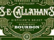 Mystery S.E. Callahan's Bourbon