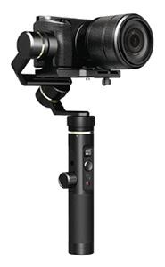 Best Gifts for Photographers-Camera Gimbal