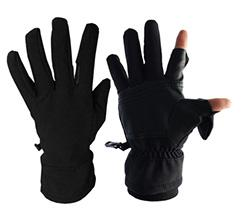 Photography Hand Gloves