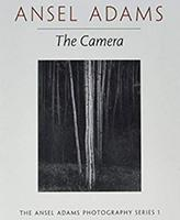 Photography Book-The Camera Ansel Adams