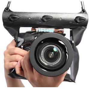 Camera Rain Cover