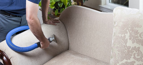 Benefits of Upholstery Cleaning before winters in 2019
