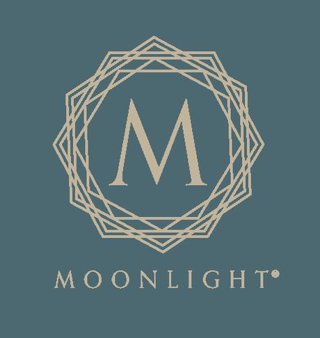Moonlight Wedding Dresses: Fairytale Bridal Collection 2020
