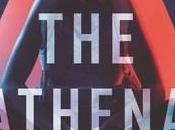Meagan Kimberly Reviews Athena Protocol Shamim Sarif